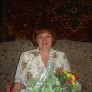 Ekaterina Ivanovna Konysheva on My World.