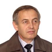 ОКТМО омархаджаев бадрудин владелец аптек ингушетия для