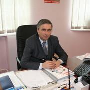 Байрам Абдуллаев on My World.
