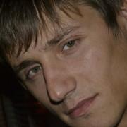 Дмитрий Лубенец on My World.