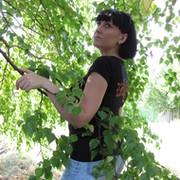 Натали Харченко on My World.