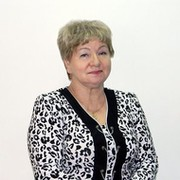 Людмила Белозерова on My World.