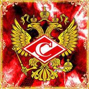 Александр Сидоров on My World.