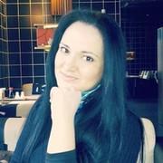 Светлана Бондарева on My World.