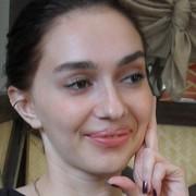 Юлия Савва on My World.