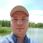 Иван Давыдок on My World.
