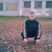 Дмитрий Исаев on My World.