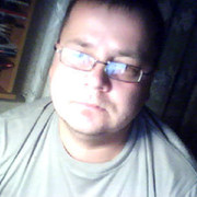 Дмитрий Демидов on My World.