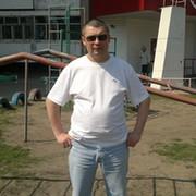 Дмитрий Ахенбах on My World.