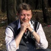 Станислав Дубинин on My World.