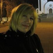 Наталья Безукланикова on My World.