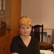 Валентина Дорофеева on My World.