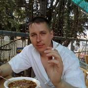 Евгений Афонин on My World.