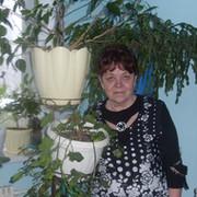 Елена Кобцева on My World.