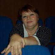 Елена Некрасова on My World.