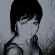 Екатерина Игоревна  on My World.
