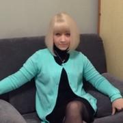 Елена Гильмутдинова on My World.