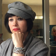 Елена Бычкова on My World.