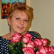 Елена Приказчикова on My World.