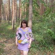 ватцап хакимова эльвира зеленодольск пути: км