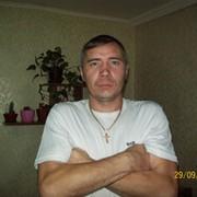 Бикташев Евгений on My World.