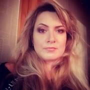 Екатерина Войнова on My World.
