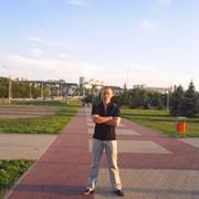 Владимир Малахов on My World.