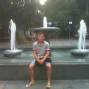 Фетта Сулейманов on My World.