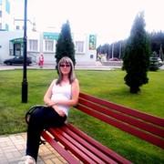 Ирина Фиськова on My World.