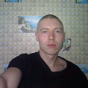 Александр Шевченко on My World.