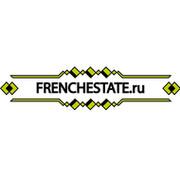 Frenchestate ru on My World.