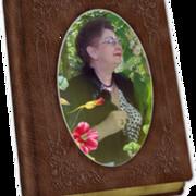 Светлана Филатова on My World.