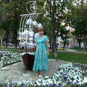 Галина Николаевна Какорина в Моем Мире.