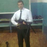 Геннадий Фадеев on My World.
