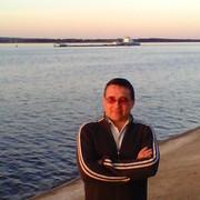 Геннадий Храмов on My World.