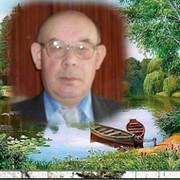 Пётр Gamazin on My World.