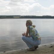 Viktoriya Panfilova on My World.