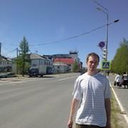 Александр Серебряков on My World.