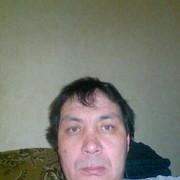 Хафиз Кильмухаметов on My World.