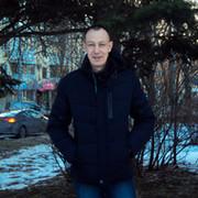 Игорь Семенов on My World.
