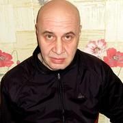 Игорь Сизых on My World.