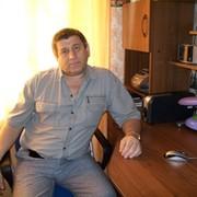 Виталий Кучин on My World.
