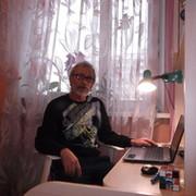 Александр Ильчук on My World.