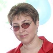 Ирина Ипатова on My World.