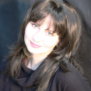 Ирина Евгеньевна Масленкова on My World.