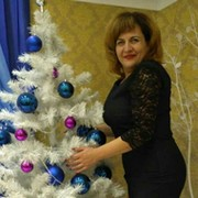 Ирина Масалыкина on My World.