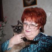 Ирина Перфильева on My World.