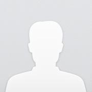 Ирина Омелюх on My World.