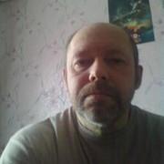 Иван Казак в Моем Мире.