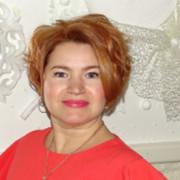 Евгения Паранзина on My World.